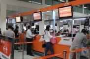 Đại lý vé máy bay tại đường Nguyễn Siêu quận Hoàn Kiếm Hà Nội