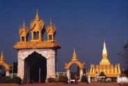 Vé máy bay Hà Nội đi Xieng Khouang của VietNam Airlines Vé máy bay Hà Nội đi Xieng Khouang của VietNam Airlines