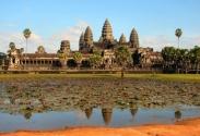 Vé máy bay Hà Nội đi Pakse của VietNam Airlines Vé máy bay Hà Nội đi Pakse của VietNam Airlines