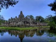 Vé máy bay đi Vientiane của VietNam Airlines Vé máy bay đi Vientiane của VietNam Airlines