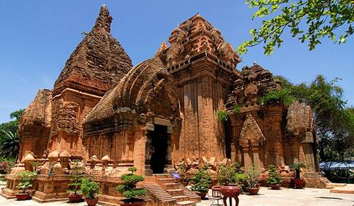 Ve may bay Ha Noi Nha Trang