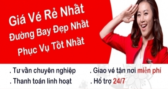 Vé máy bay giá rẻ ở Huyện Sông Hinh tỉnh Phú Yên Đại lý vé máy bay tại huyện Sông Hinh