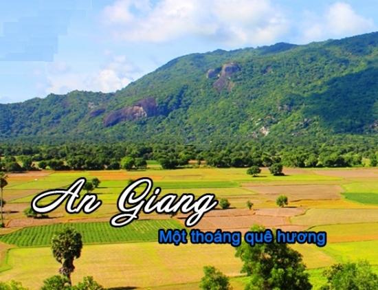 Phòng bán vé máy bay Vietjet Air tại An Giang giá rẻ Phòng bán vé máy bay Vietjet Air tại An Giang
