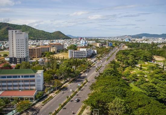 Phong ve may bay tai Quy Nhon Phòng vé máy bay tại Quy Nhơn