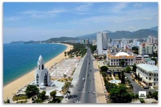 Phong ve may bay tai nha trang Phòng vé máy bay tại Nha Trang