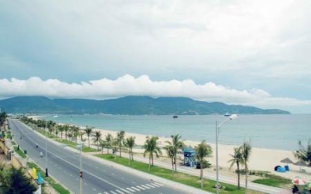 Cẩm nang du lịch  Đà Nẵng Kinh nghiệm du lịch Đà Nẵng