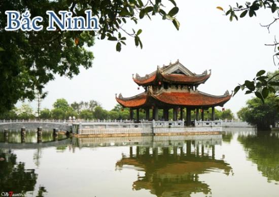 Phòng bán vé máy bay Vietnam Airlines tại Bắc Ninh giá rẻ Phòng bán vé máy bay Vietnam Airlines tại Bắc Ninh