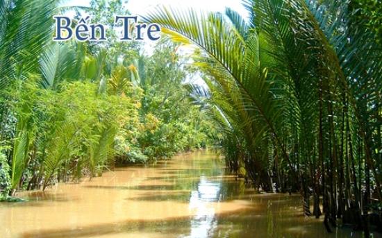 Phòng bán vé máy bay Vietnam Airlines tại Bến Tre giá rẻ Phòng bán vé máy bay Vietnam Airlines tại Bến Tre