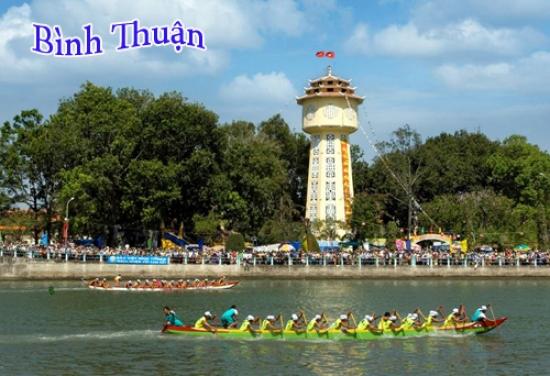Phòng bán vé máy bay Vietnam Airlines tại Bình Thuận giá rẻ Phòng bán vé máy bay Vietnam Airlines tại Bình Thuận