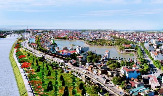 Phòng bán vé máy bay Vietnam Airlines tại Hà Nam giá rẻ Phòng bán vé máy bay Vietnam Airlines tại Hà Nam