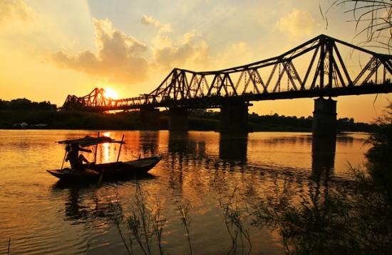 Phòng bán vé máy bay Vietjet Air tại Hà Nội giá rẻ Phòng bán vé máy bay Vietjet Air tại Hà Nội