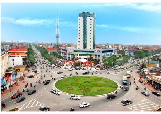 Phòng bán vé máy bay Vietjet Air tại Hà Tĩnh giá rẻ Phòng bán vé máy bay Vietjet Air tại Hà Tĩnh