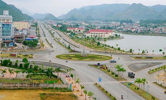Phòng bán vé máy bay Vietnam Airlines tại Lai Châu giá rẻ Phòng bán vé máy bay Vietnam Airlines tại Lai Châu