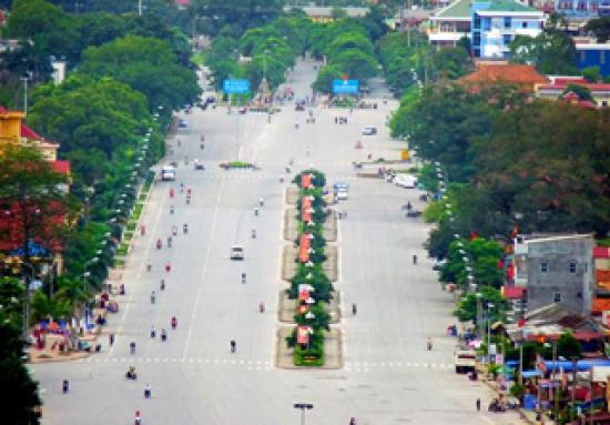 Phòng bán vé máy bay Vietnam Airlines tại Lạng Sơn giá rẻ Phòng bán vé máy bay Vietnam Airlines tại Lạng Sơn