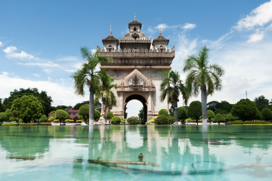 Vé máy bay Hà Nội đi Savannakhet của VietNam Airlines Vé máy bay Hà Nội đi Savannakhet của VietNam Airlines