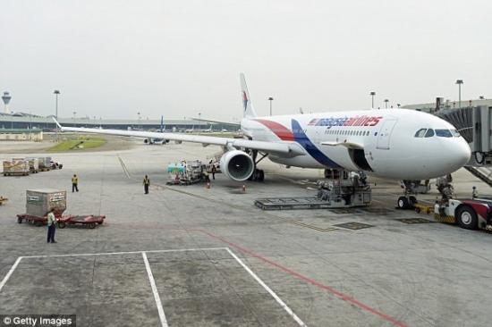 Đại lý vé máy bay cấp 1 tại Hà Tĩnh Đại lý vé máy bay cấp 1 tại Hà Tĩnh