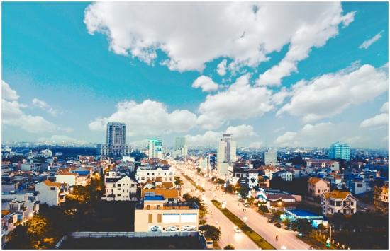 Phòng bán vé máy bay Vietnam Airlines tại Nam Định giá rẻ Phòng bán vé máy bay Vietnam Airlines tại Nam Định