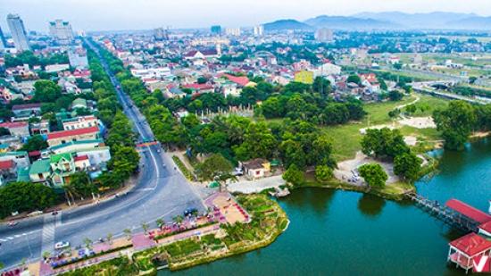 Phòng bán vé máy bay Vietnam Airlines tại Nghệ An giá rẻ Phòng bán vé máy bay Vietnam Airlines tại Nghệ An