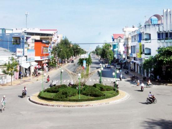 Phòng bán vé máy bay Vietnam Airlines tại Ninh Thuận giá rẻ Phòng bán vé máy bay Vietnam Airlines tại Ninh Thuận