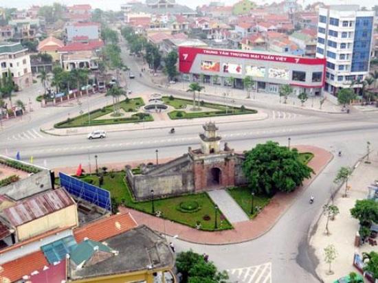 Phòng bán vé máy bay Vietnam Airlines tại Quảng Bình giá rẻ Phòng bán vé máy bay Vietnam Airlines tại Quảng Bình
