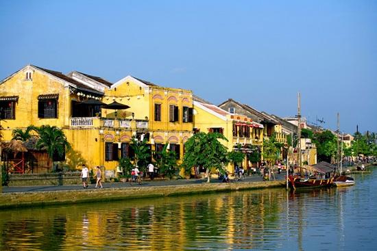 Phòng bán vé máy bay tại Quảng Nam giá rẻ Phòng bán vé máy bay tại Quảng Nam