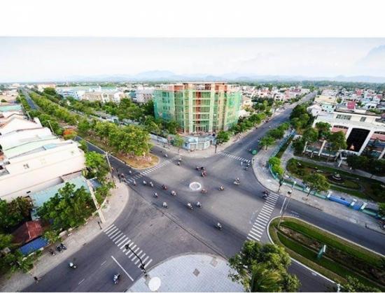 Phòng bán vé máy bay Vietjet Air tại Quảng Nam giá rẻ Phòng bán vé máy bay Vietjet Air tại Quảng Nam