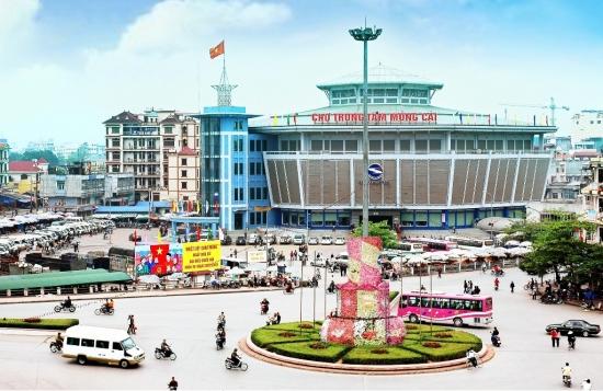 Phòng bán vé máy bay Vietnam Airlines tại Quảng Ninh giá rẻ Phòng bán vé máy bay Vietnam Airlines tại Quảng Ninh