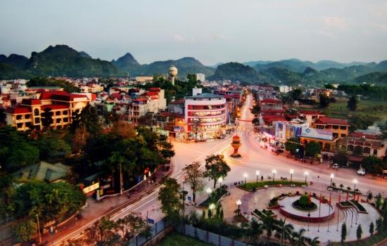 Phòng bán vé máy bay Vietnam Airlines tại Sơn La giá rẻ Phòng bán vé máy bay Vietnam Airlines tại Sơn La