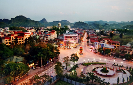 Phòng bán vé máy bay Vietjet Air tại Sơn La giá rẻ Phòng bán vé máy bay Vietjet Air tại Sơn La