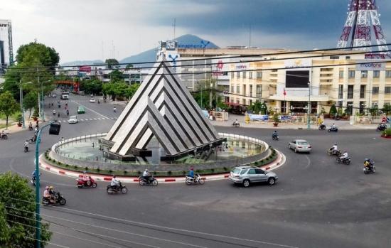 Phòng bán vé máy bay Vietjet Air tại Tây Ninh giá rẻ Phòng bán vé máy bay Vietjet Air tại Tây Ninh