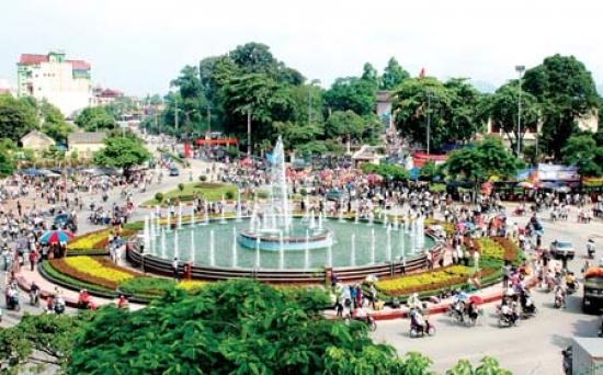 Phòng bán vé máy bay tại Thái Nguyên giá rẻ Phòng bán vé máy bay tại Thái Nguyên