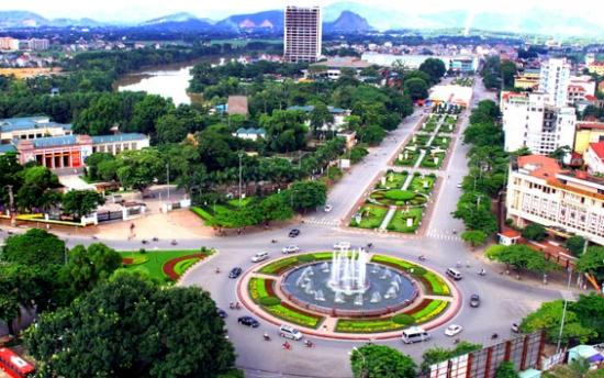 Phòng bán vé máy bay Vietnam Airlines tại Thái Nguyên giá rẻ Phòng bán vé máy bay Vietnam Airlines tại Thái Nguyên
