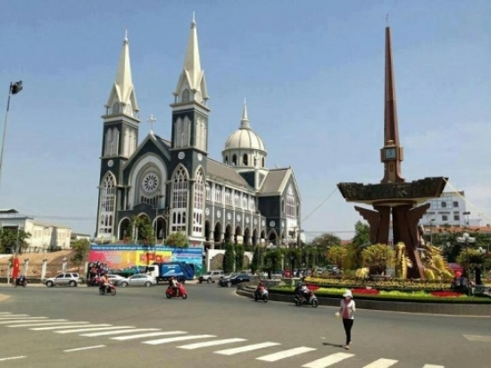 Phong ve may bay tai thu dau mot Phòng vé máy bay tại Thủ Dầu Một