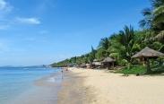 Khai thác nữa tiềm năng phát triển đảo Phú Quốc Khai thác nữa tiềm năng phát triển đảo Phú Quốc