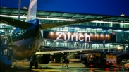 Vé máy bay đi Zurich Vé máy bay đi Zurich