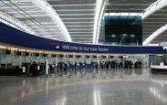 Vé máy bay đi Heathrow Vé máy bay đi Heathrow