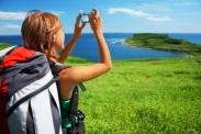 6 điều cần chuẩn bị khi du lịch Phú Quốc 6 điều cần chuẩn bị khi du lịch Phú Quốc