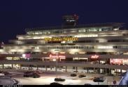 vé máy bay đi Nordrhein-Westfalen Vé máy bay đi sân bay quốc tế Cologne Bonn  thuộc bang Nordrhein-Westfalen của Đức