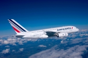 Air France Hàng hàng không Air France