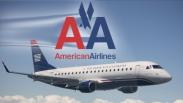 American Airlines Hàng hàng không American Airlines