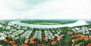 Phong ve may bay quan Binh Thạnh Phòng vé máy bay Quận Bình Thạnh