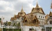 Du lịch Thái Lan và những điều cần tham khảo