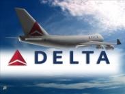 Delta Airlines Hãng hàng không Delta Airlines