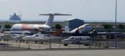 Vé máy bay đi sân bay quốc tế Honolulu, Hawaii, Mỹ Vé máy bay đi sân bay quốc tế Honolulu, Hawaii, Mỹ