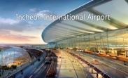 Vé máy bay giá rẻ đi sân bay quốc tế Incheon Vé máy bay giá rẻ đi sân bay quốc tế Incheon