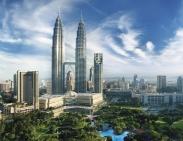vé máy bay đi Malaysia tại quận Nam Từ Liêm Đại lý bán vé máy bay đi Malaysia tại quận Nam Từ Liêm