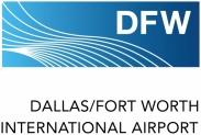 Vé máy bay từ Sài Gòn đi Dallas Vé máy bay từ Sài Gòn đi Dallas