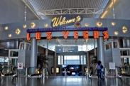 Vé máy bay đi sân bay quốc tế McCarran, Las Vegas, Mỹ Vé máy bay đi sân bay quốc tế McCarran, Las Vegas, Mỹ