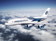 Malaysia Airlines Hãng hàng không Malaysia Airlines