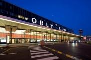 vé máy bay đi Villeneuve-le-Roi Vé máy bay đi Sân bay quốc tế Orly thuộc nam thành phố Paris của Pháp